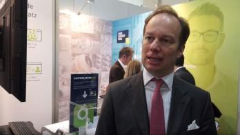 Interview Peter F Schmid