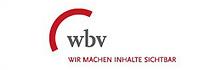W. Bertelsmann Verlag